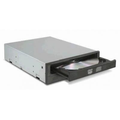 Lenovo brander: CD-RW/DVD-ROM Combo Drive - Zwart