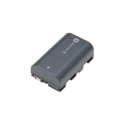 Sony NP-FS12