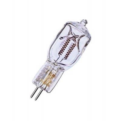Osram halogeenlamp: 64505 200W 230V GX6,35 FS1