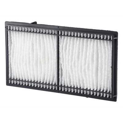 NEC 100014501 Projector accessoire - Zwart, Wit
