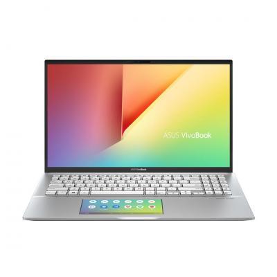 ASUS VivoBook S15 S532FL-BQ003T i5 8GB RAM 512GB SSD Laptop - Zilver
