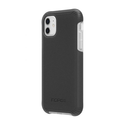 Incipio Aerolite Mobile phone case - Zwart