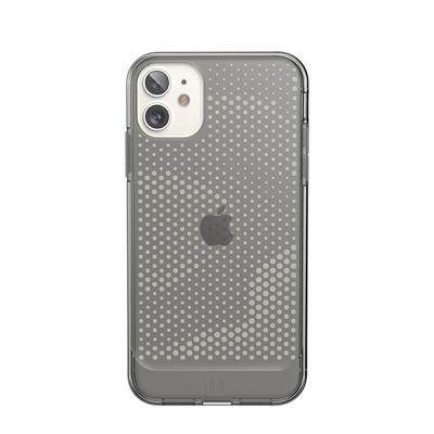 Urban Armor Gear [U] Lucent Mobile phone case - Doorschijnend