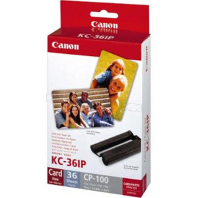 Canon 7739A001AH papier