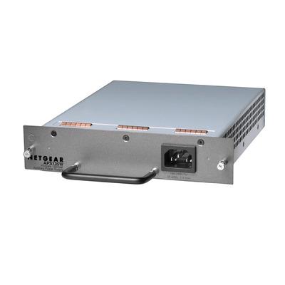 Netgear power supply unit: APS300W - Zilver