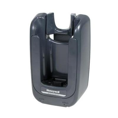 Honeywell Dolphin 99EX Mobile Base Truck Kit. Mobile charging cradle with a serial (RS-232) port for .....