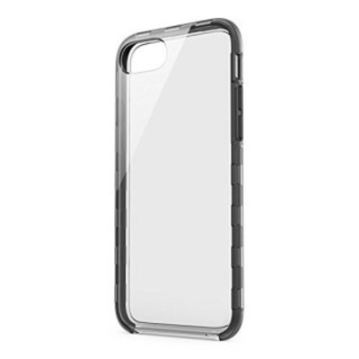 Belkin F8W734BTC00 mobile phone case