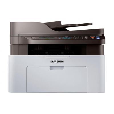 Samsung multifunctional: Xpress Laser, A4, 20 ppm, 1200 x 1200 dpi, 600 MHz, 128MB, LCD, USB 2.0, 310 W, 8470 g - .....