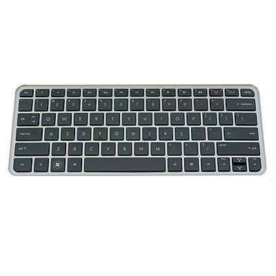 HP 700807-051 Notebook reserve-onderdelen