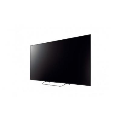 "Sony public display: 189.23 cm (74.5 "") Direct LED, 1920 x 1080, 16:9, Motionfl ow XR 800Hz, 10W+10W, Wi-Fi, D-Sub, ....."