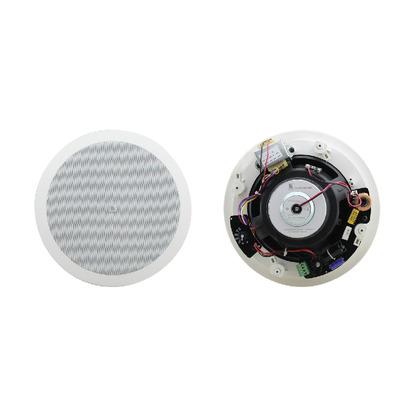 Kramer Electronics GALIL 8-CO Speaker