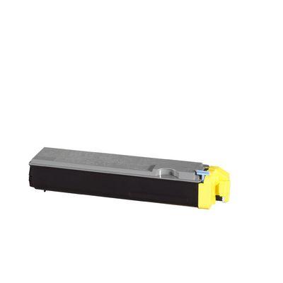 KYOCERA 1T02F3AEU0 cartridge
