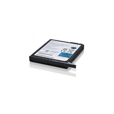 Fujitsu FUJ:CP518582-XX batterij