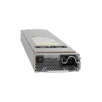Cisco switchcompnent: N77-AC-3KW - Grijs