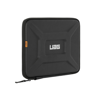 """Urban Armor Gear Small sleeve - Fits 11"""" devices Tablet case"""