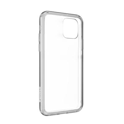 ZAGG InvisibleShield Glass Elite Edge + 360 Mobile phone case - Transparant