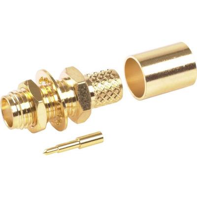 Ventev CON-30-240 Coaxconnector