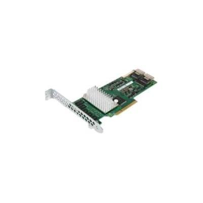 Fujitsu raid controller: RAID SAS 6G 1GB (D3116C)