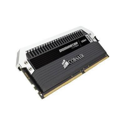 Corsair CMD128GX4M8B3000C16 RAM-geheugen