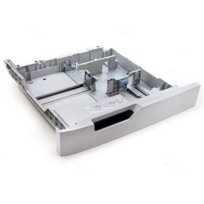 HP RM2-5071-010CN Papierlade - Wit