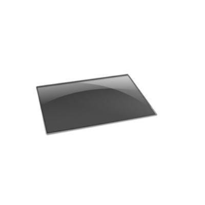 2-power laptop accessoire: 10.1'', WSVGA, 1024x600, LED Matte