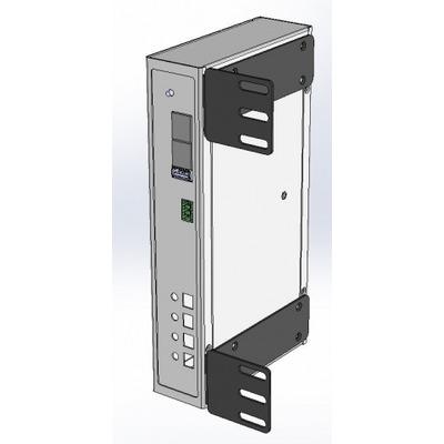 NETIO NETIO RM3 4C VERTICAL Stellingen/racks