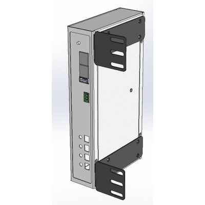 NETIO RM3 4C VERTICAL Rack