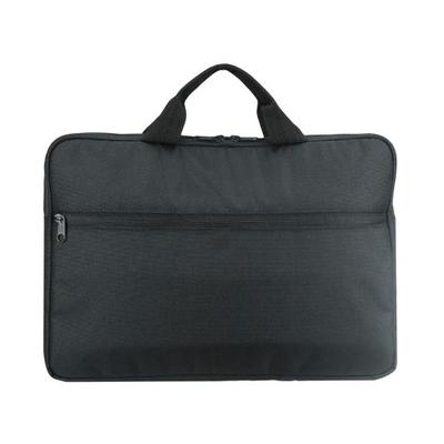 Mobilis 003060 Laptoptas