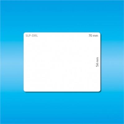 Seiko Instruments 42100614 printeretiketten