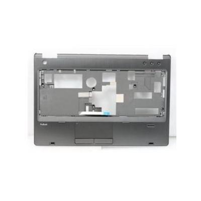 HP 639486-001 Notebook reserve-onderdelen