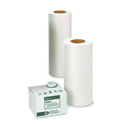 Ricoh 817222 inktcartridges