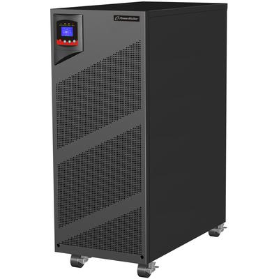 PowerWalker 10120163 UPS