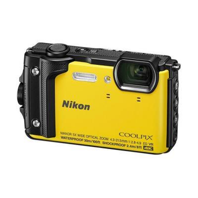 Nikon VQA072E1 digitale camera