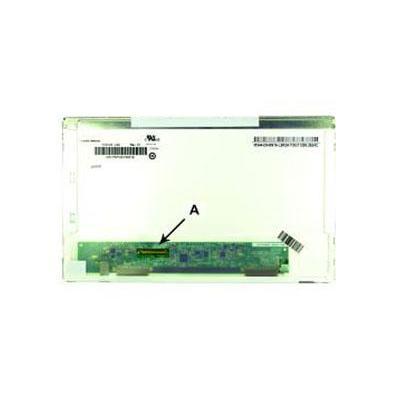2-Power 2P-LTN101NT06-001 notebook reserve-onderdeel