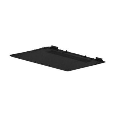 HP 912990-001 Notebook reserve-onderdelen
