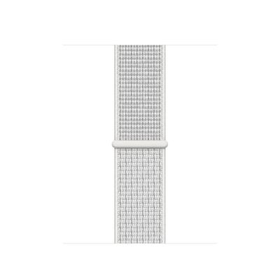 Apple MX802ZM/A smartwatch-accessoires