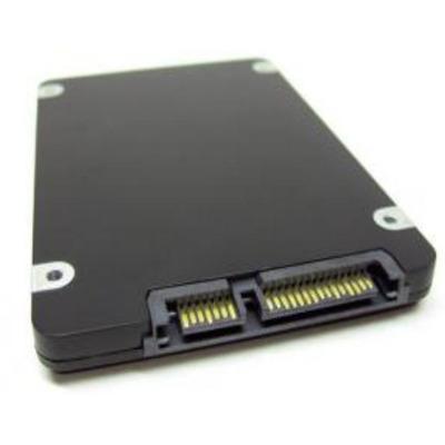Fujitsu M.2 SATA 512GB (SED) SSD