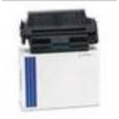 Olivetti B0534 Toner - Geel