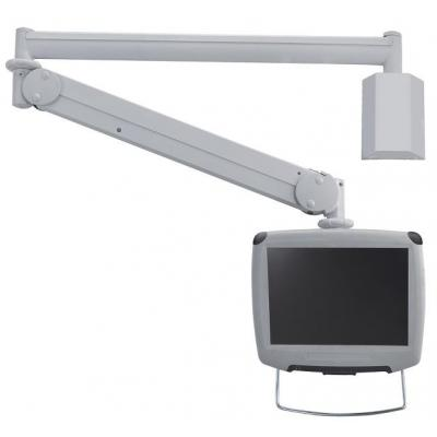 Newstar FPMA-HAW100HC montagehaak