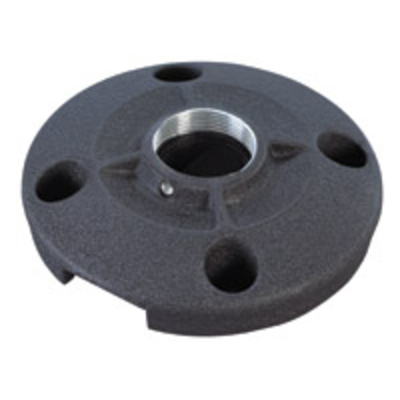 Chief CMS115 Ceiling Plate