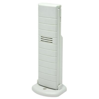 Technoline keuken & huishoudelijke accessoire: TX 35-IT - Wit