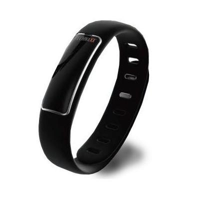 Technaxx smartwatch: TX-39