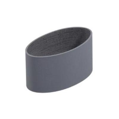 Ricoh Belt paper feed Printing equipment spare part - Zwart