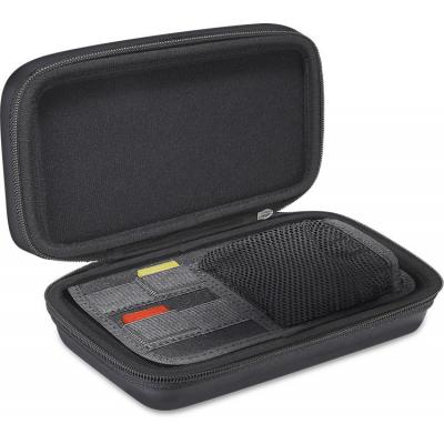 Bigben Interactive SWITCHPOUCH portable game console case