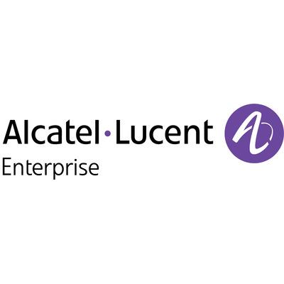 Alcatel-Lucent OmniVista Cirrus Support