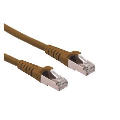 ROLINE 21.15.2889 UTP-kabels
