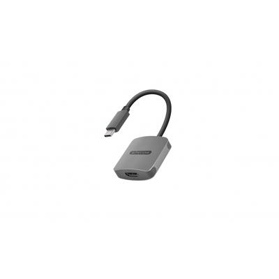 Sitecom CN-372 video kabel adapters