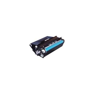 TallyGenicom 43849 - cartridge black, 11000 Page yield Toner - Zwart