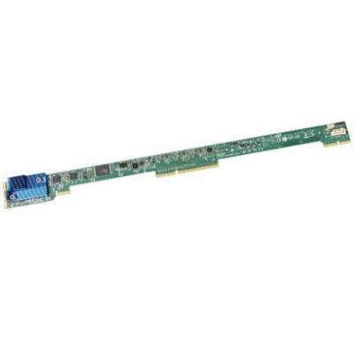 Intel wifi-versterker: Bridge Board Spare FHWKPTPBGB24 (for H2224XXKR2 Chassis)