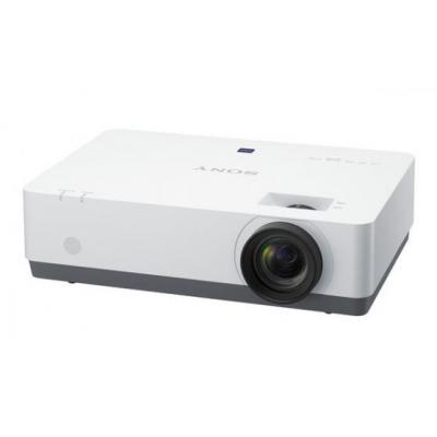 Sony VPL-EX315 beamer